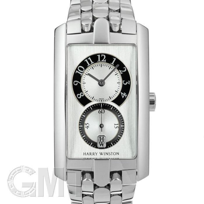 満点の ハリーウィンストン アヴェニューC ミッドサイズ シルバー 330/UMW ホワイトゴールド HARRY WINSTON メンズ 腕時計 送料無料, ステッカー専門店MeesFactory 5afd407c