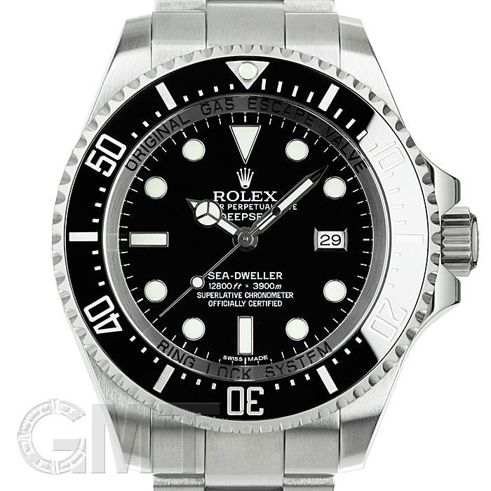 【在庫僅少】 ロレックス シードゥエラー ディープシー 116660 ROLEX メンズ 腕時計 送料無料, 若宮町 ee96b3c8