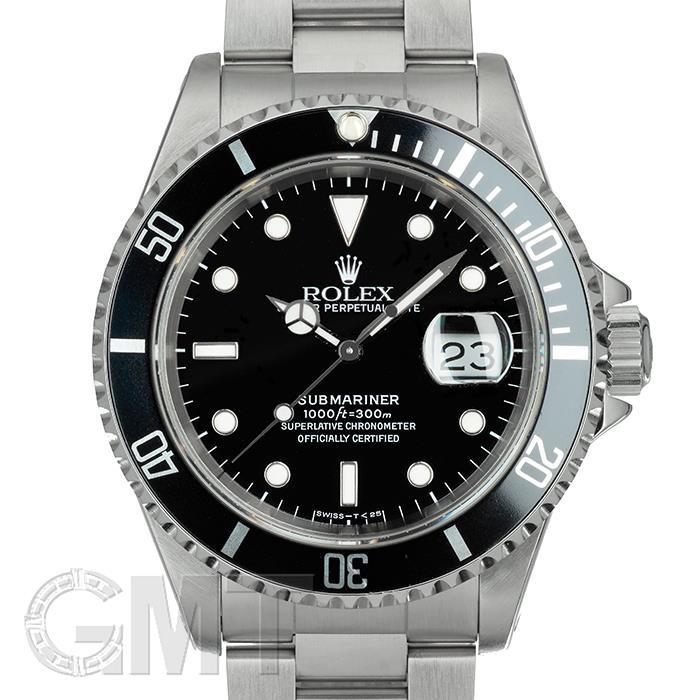 超人気の ロレックス サブマリーナー デイト 16610 ROLEX メンズ 腕時計 送料無料, 鏡 壁掛け鏡 インテリアミラー工房 a85d5d54