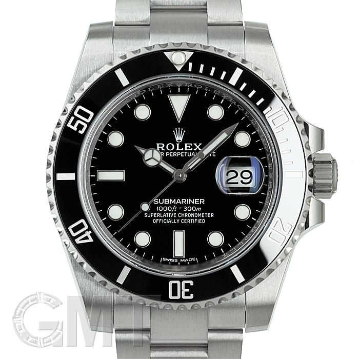 【通販 人気】 ロレックス サブマリーナー デイト 116610LN ランダムシリアル ROLEX メンズ 腕時計 送料無料, ヘイワチョウ ce2f0e36
