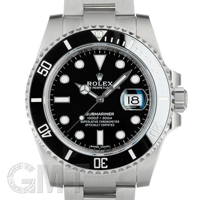 割引クーポン ロレックス サブマリーナーデイト 116610LN ランダムシリアル ROLEX メンズ 腕時計 送料無料, ハワイアンショップ ハウオリ 66b071cf