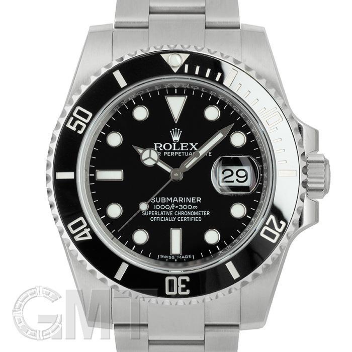 激安正規  ロレックス サブマリーナー デイト 116610LN ランダムシリアル サブマリーナー ROLEX メンズ 腕時計 ロレックス デイト 送料無料, 伊東市:bd052434 --- eamgalib.ru
