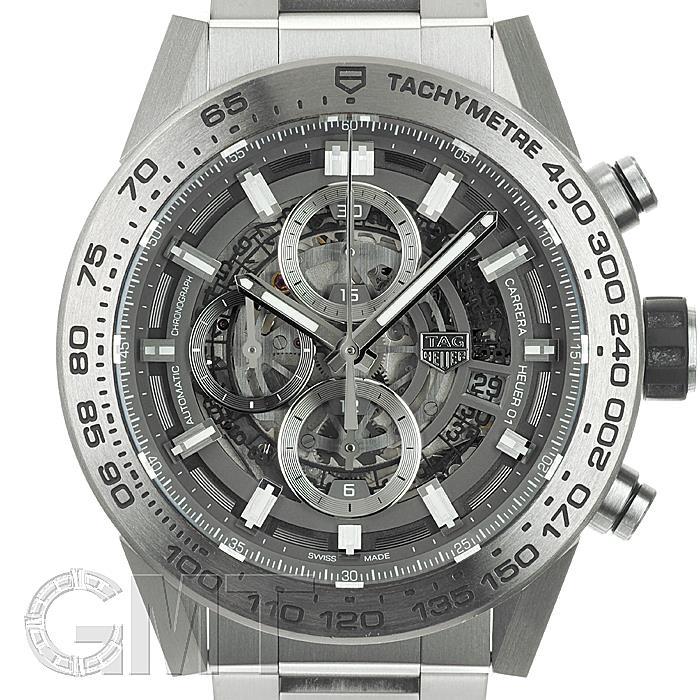 日本最大のブランド タグ・ホイヤー カレラ キャリバー ホイヤー01 グレーファントムチタニウム CAR2A8A.BF0707 TAG HEUER メンズ 腕時計 送料無料, ツボナキッチュ スイーツのお店 6fe8c054
