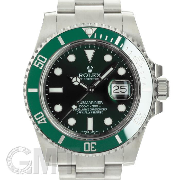 【破格値下げ】 ロレックス メンズ サブマリーナ ROLEX 腕時計 デイト 116610LV ランダムシリアル ROLEX メンズ 腕時計 送料無料, 栗山町:f9e8c09a --- baecker-innung-westfalen-sued.de