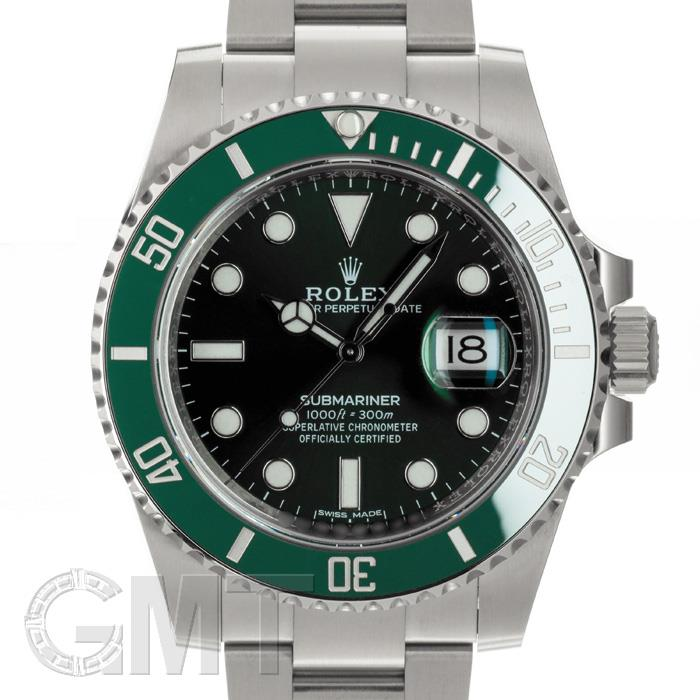 【返品不可】 ロレックス サブマリーナー デイト 116610LV 116610LV 腕時計 ランダムシリアル ROLEX メンズ サブマリーナー 腕時計 送料無料, スワロフスキー通販 デコダリア:2982f83c --- baecker-innung-westfalen-sued.de