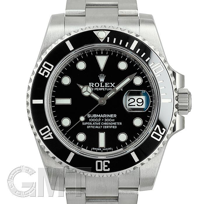 大人気の ロレックス 送料無料 116610LN サブマリーナ デイト 腕時計 116610LN ランダムシリアル ROLEX メンズ 腕時計 送料無料, アミュード:b771fac5 --- agrohub.redlab.site