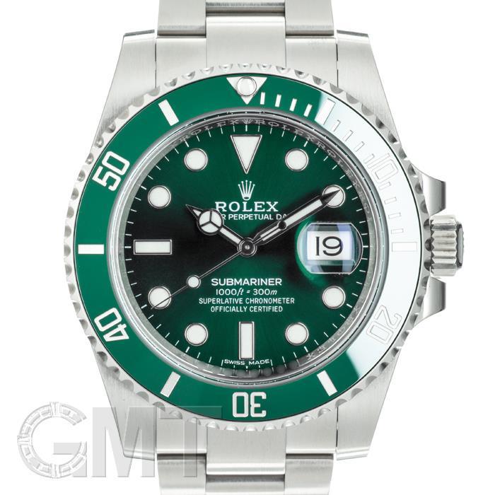 生まれのブランドで ロレックス サブマリーナー デイト 116610LV ランダムシリアル 116610LV デイト ROLEX メンズ 腕時計 腕時計 送料無料, 北竜町:da50f9a2 --- scrabblewordsfinder.net