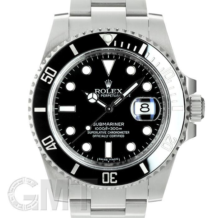 数量限定セール  ロレックス ROLEX 腕時計 サブマリーナー デイト 116610LN ランダムシリアル ROLEX メンズ 腕時計 メンズ 送料無料, 帽子屋かぶりた屋:06e989ca --- camminobenedetto.localized.me
