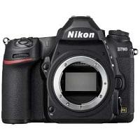 お求めやすく価格改定 新品 ニコン D780 低価格 ボディ