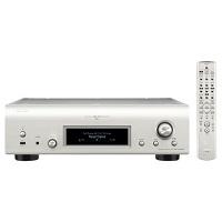 【新品】DENON DNP-2500NE [USB-DAC ネットワークオーディオプレーヤー]