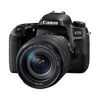【展示品】CANON EOS 9000D EF-S18-135 IS USM レンズキット[在庫あり]