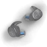 【新品】JayBird RUN XT TRUE WIRELESS SPORT HEADPHONES JBD-RUN-002GR [GRAY][在庫あり]