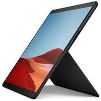 【新品】マイクロソフト Surface Pro X MJU-00011 SIMフリー[在庫あり]