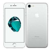 【新品】Apple iPhone 7 32GB MNCF2J/A