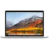 【新品】APPLE MacBook Pro Retinaディスプレイ 2300/15.4 MV932J/A [シルバー][在庫あり]