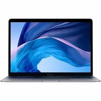 【新品】Apple MacBook Air Retinaディスプレイ 1100/13.3 MVH22J/A [スペースグレイ][在庫あり]