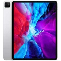 新品 Apple iPad Pro 12.9インチ 第4世代 Wi-Fi 256GB 2020年春モデル MXAU2J A シルバー 通夜 プレゼント 年末