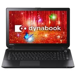 展示品 東芝 dynabook T85 PB Microsoft Office搭載 PT85PBP-HHA 販売 在庫あり 爆買い送料無料 プレシャスブラック