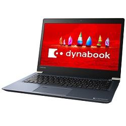 中古 東芝 ついに入荷 dynabook UX53 安い F アウトレット品 PUX53FLJNEA