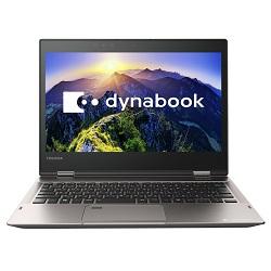 中古 東芝 dynabook VZ72 B 新作多数 再生品 SSD512GBモデル 商品 Corei7 PVZ72BM-NNB