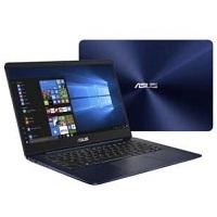 【新品】ASUS ZenBook 14 UX430UA-GV259TS 【Core i5 256GB 8GB】 [Microsoft Office搭載]