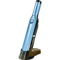 【新品】Shark EVOPOWER W20 WV250JBL 充電式ハンディクリーナー[在庫あり]