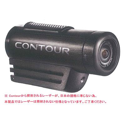 ContourROAM フルHDウェアラブルビデオカメラ 【送料無料】 【smtb-k】【ky】