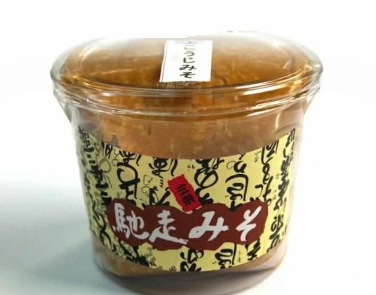 上品な麹みそです お味噌汁等にどうぞ 麹みそ まとめ買い特価 上品 1kg 味噌 和食 料理用 常温商品10000円以上で送料無料 こうじ 味噌汁