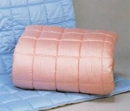 羊毛100%使用ビラベック羊毛掛け布団シングル 送料無料不要布団処分サービス付き