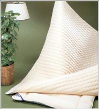 羊毛100%使用ビラベック羊毛肌掛け布団シングル 送料無料不要布団処分サービス付き