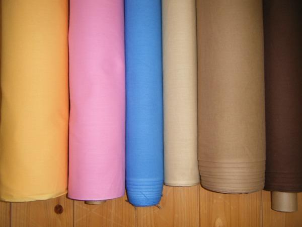 Cyouza 被褥盖 68 × 180 厘米方形垫盖平原挂位子被褥盖 zabuton 盖床单 NAP 羽绒被靠垫长坐垫盖垫挂床垫盖 NAP 羽绒被盖 zabutontei 天寝敷き 床垫涵盖