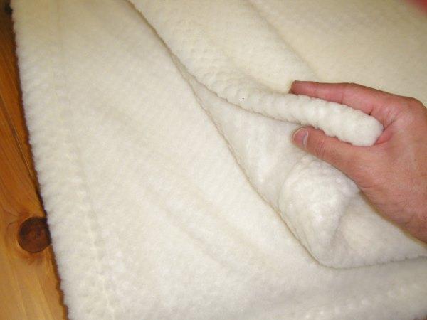 ベストセラー 最高品質のメリノウールを使用最高級メリノウールウール毛布シングルサイズ日本製の最高級の純毛毛布ですウール毛布 純毛毛布 羊毛毛布 最高級毛布 もうふ モウフ もうふ 毛布日本製 毛布 純毛毛布 シングル 日本製 毛布日本製, イヤーズ:e350f579 --- village.nogent94.com