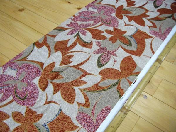 長座布団カバー 68×170cm ご使用の長座布団にぴったりサイズの長座布団カバーをお仕立ていたします 贈り物 トラスト 別注サイズも承ります お気軽にご連絡ください 耐久性の高いYKKファスナー 綾織りの綿100%の耐久性の高い生地を使用しています