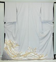 【レンタル】【貸衣裳】 it21new 色留袖 【貸衣装】秋のキャンペーン