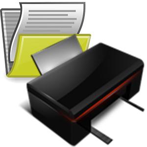 リモートサポート 返品不可 プリンターの操作説明サポート ランキングTOP5