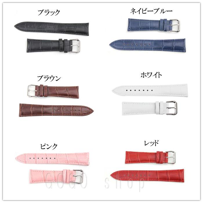 Apple Watch Band 【本革】 時計ベルト 交換ベルト 高級 38mm 42mm 6色 ギフト プレゼント