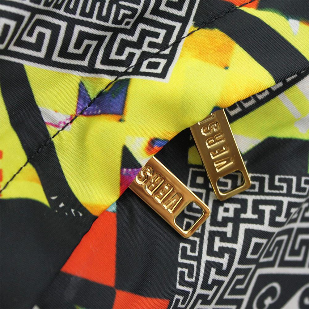 c58614c7ed Brand Shop Go Guys  Versus Versace backpack multi color backpack ...