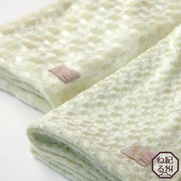 【フラットシーツ】ACうずまき調敷布 シングルサイズ 120×240cm 日本製 ベッドシーツ シングルサイズ フラットシーツ 起毛シーツ