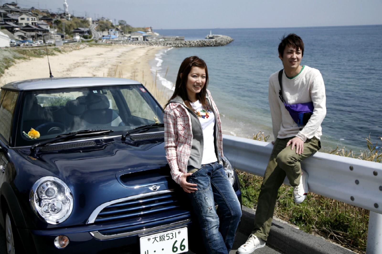 普通車【AT】【通学免許】【一般特別料金】