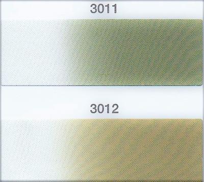 上質な正絹紬八掛(ぼかし)#3011・#3012「織・染共に日本製」