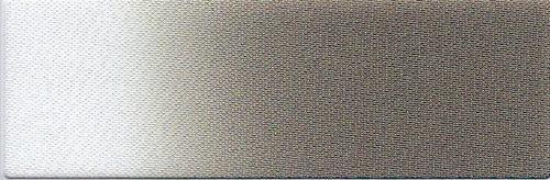 上質な正絹紬八掛(ぼかし)#3013「織・染共に日本製」