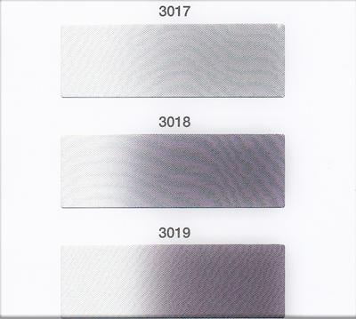 上質な正絹紬八掛(ぼかし) #3017·#3018·#3019 「織·染共に日本製」