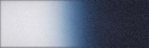 上質な正絹紬八掛(ぼかし)#3028「織・染共に日本製」