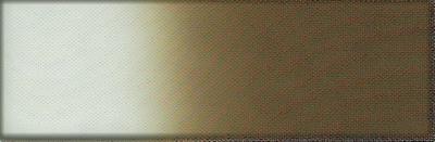 上質な正絹紬八掛(ぼかし)#3010「織・染共に日本製」