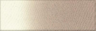 上質な正絹紬八掛(ぼかし)#3004「織・染共に日本製」