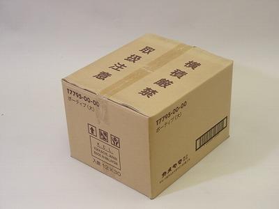 ボーティブキャンドル(大)12個入ダンボール箱1ケース30箱入
