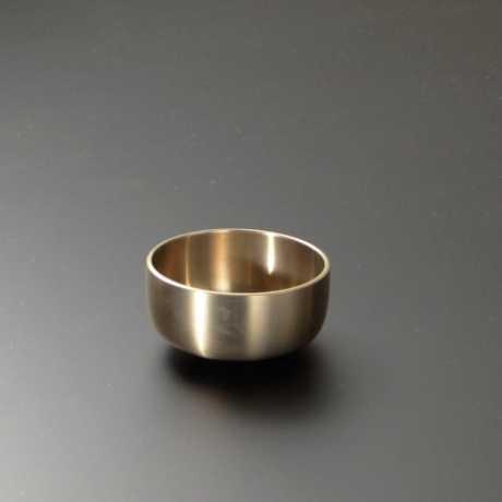 お輪(りん)/松虫りん 2.5寸