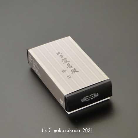 沈香 通常便なら送料無料 薫香炭 世界の人気ブランド 棒型