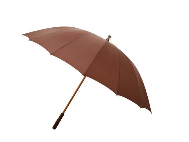 【傘】ジャンボ傘(番傘型)大きめの傘です。★直径130cm寺院用仏具 大きな傘 法事用傘
