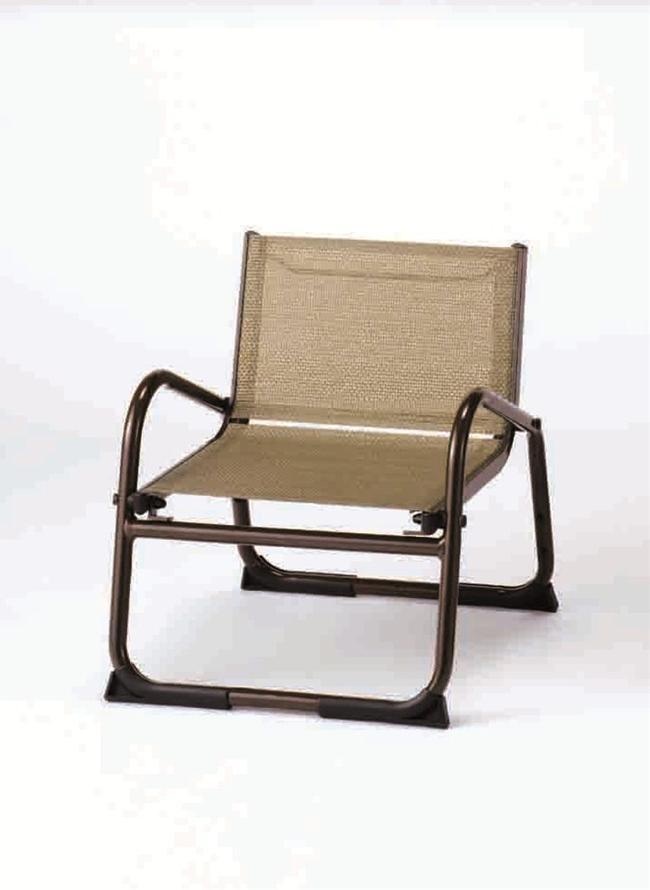 【仏前椅子】飛天アルミチェア 280(転倒防止具付き/積み重ね可)現代仏具 仏壇用椅子 法事椅子 寺院用椅子 仏前椅子 法事椅子アルミチェアー メッシュ生地椅子 八木研製